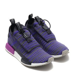 adidas NMD_TS1 PK  Running Training